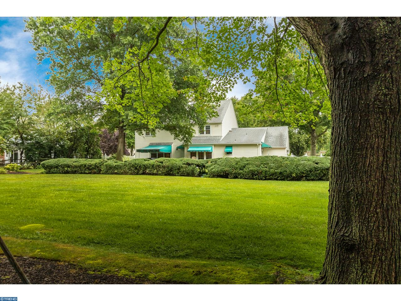 Pennsylvania Real Estate Listings Pa Home Property Search