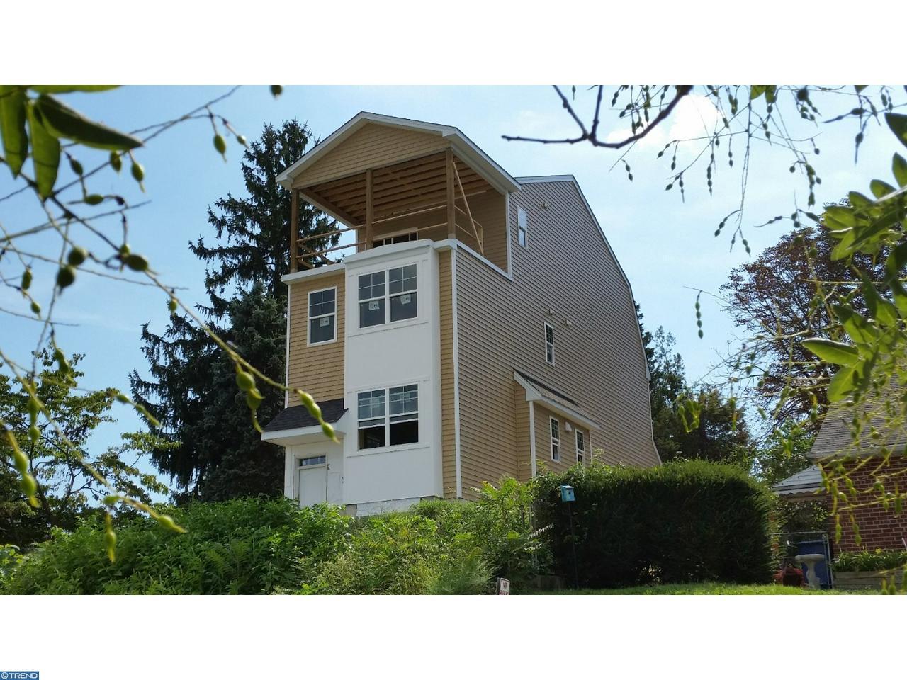 Conshohocken                                                                      , PA - $639,000