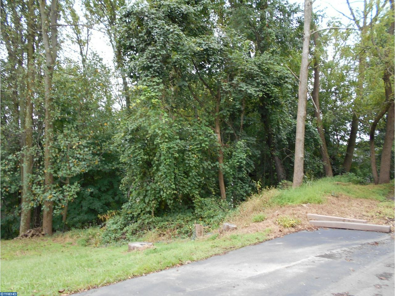 LOT 356 MULBERRY AVE